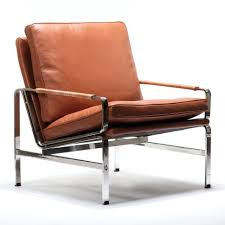 chairs chair furniture mission style leather american made