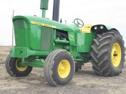 john deere 5010 john deere equipment pinterest tractor and