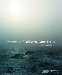 essentials of oceanography 7th edition 9781285753867 cengage