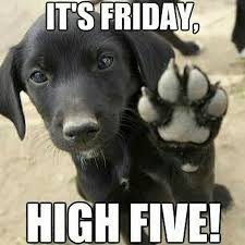 Finally Friday Meme - it s finally friday friday itsfinallyfriday happyfriday