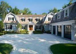 dutch colonial roof roots style dutch colonial homes settle gambrel roof house plans
