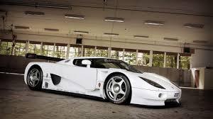 koenigsegg cc8s wallpaper wallpaper koenigsegg ccxr supercar koenigsegg sports car bio