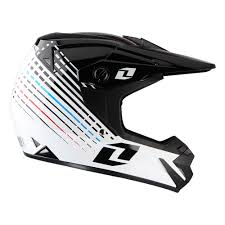 one industries motocross helmets one industries atom lazr helmet ebay