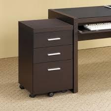 Desk And Filing Cabinet Set Home Office Furniture Store Shop The Best Deals For Dec 2017