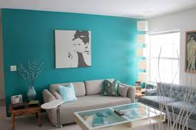Turquoise Living Room Decor Turquoise Living Room Decor Living Room