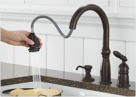 100 how to replace kitchen faucet repair kitchen sink