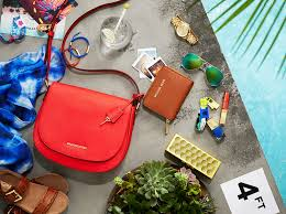 accessories for michael kors 2014 fashion accessories for boys 12