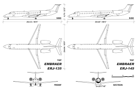 pro pilot project aircraft identification guide others