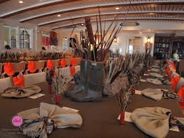 best 25 hunting party decorations ideas on pinterest camo party