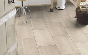 stylish tile and laminate flooring installing laminate tile