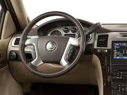 cadillac escalade steering wheel 2010 cadillac escalade esv luxury albany ny area honda dealer