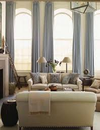 20 Ft Curtains 20 Ft Curtains And Best 25 Arched Window Curtains Ideas On