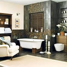 spa decor for bathroom u2013 paperobsessed me