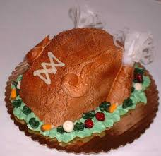 63 best thanksgiving cakes images on thanksgiving