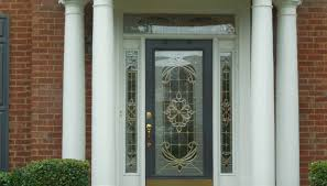 door miraculous design of main entrance door eye catching main