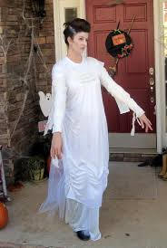 of frankenstein costume 28 diy costume ideas child family tip junkie