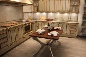 12 Kitchen Cabinet Furniture Kitchen Corner Storage Solutions 18 Kitchen