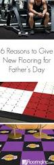 76 best carpet tiles ideas options u0026 spaces images on pinterest