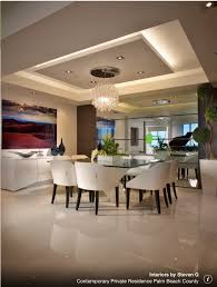 pin by asma on gypsum pinterest ceiling detail ceiling and