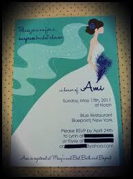 couples shower invitations etsy bridal shower