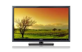 everything you need to know before you buy a tv ndtv gadgets360 com