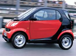 small car small car by maruti rs 2lakh to compete with tata nano
