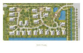 oak park davie luxury condo property for sale rent floor plans