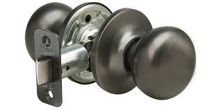 interior door handles for homes horizon yale us