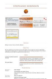 Labourer Resume Examples by Helper Resume Samples Visualcv Resume Samples Database