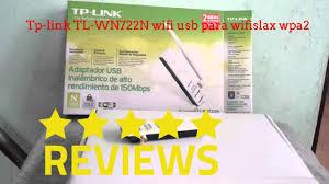 tp link tl wn722n clé usb wifi n150 achat sur materiel tp link tl wn722n wifi usb para wifislax wpa2