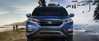 crv honda accessories best oem accessories for the honda cr v