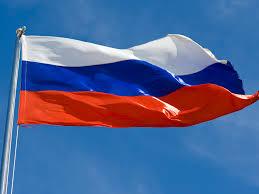 Flag Im Wenn Deutsche U201eprorussisch U201c Werden U2013 Russland News