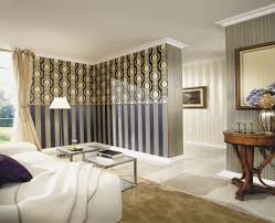 kleine schlafzimmer gestalten schlafzimmer kreativ gestalten kazanlegend info