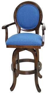 blue bar stools kitchen furniture bar stool furniture the best bar stools with backs furniture 84
