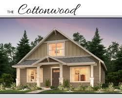 adair home plans adair homes redmond or land listing