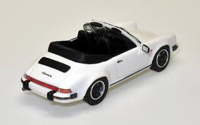 high tech modell porsche there is no substitute porsonly
