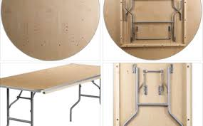 party rentals columbus ohio table stylish folding table rental columbus ohio unforeseen