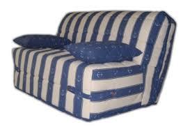 housse canap bz 140 housse canapé bz 140 royal sofa idée de canapé et meuble maison