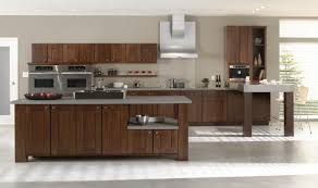 newest kitchen ideas counter kitchen modern design normabudden com