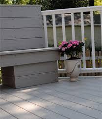 pvc deck u0026 porch gossen