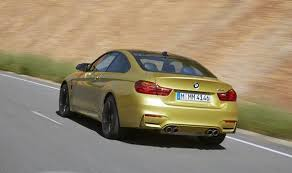 what is bmw stand for what does the m in bmw m4 stand for marvellous cars