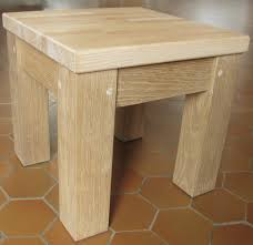 fabrication de coffre en bois bon sang de bois fabrication d u0027objets en bois