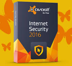 avast internet security 2016 descarga full español licencia