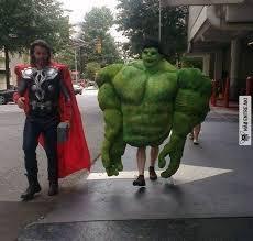 funniest costumes funniest costumes 8 topbestpics