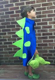 dinosaur halloween costume kids 9 best bonnie nemo images on pinterest costume ideas fish