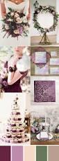 Elegant Colors Best 20 Plum Fall Weddings Ideas On Pinterest Plum Ideas Plum