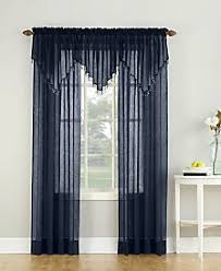 Navy Blue Curtains Navy Blue Curtains Shop For And Buy Navy Blue Curtains