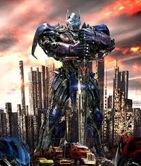 transformers wallpapers wallpapers transformers optimus prime group 91