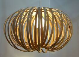 Paper Lighting Fixtures 32 Best Lamps Images On Pinterest Paper Art Paper Lanterns And