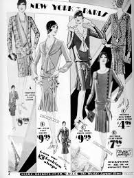 1920 u0027s bow neck blouses seamstresserin designs